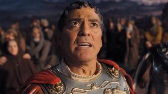 Hail-Caesar-2016-Movie-Wallpaper-31