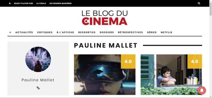 le_blog_du_cinema
